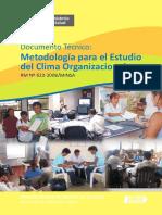 metodologia_clima (1)