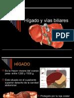 7690274-Higado-y-vias-Biliares-DIMS (1).ppt