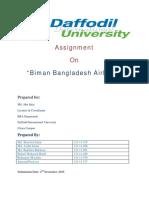 _Biman Bangladesh Airlines_  (jafar Sir).pdf