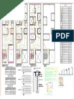 instalaciones electricas -  ingenieria civil