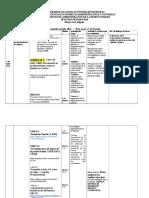 Planificacion Segundo Periodo 2016 DAE-820
