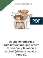 esclerosis múltiple.pptx