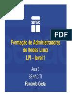 LPI-Aula3