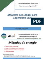 notas-metodsdeenergia.pdf