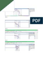 Pengolahan Data VES/MT dengan Perangkat Lunak IP2win Lengkap