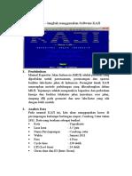 Statistika Untuk Penelitian Sugiyono Pdf