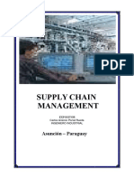 supply-chain-management-administracion-cadena-suministro (1).rtf