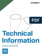 Geberit_HDPE_-_Chemical_resistance_web.pdf