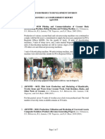 NFPDD Report for the Month of April 2016-e.pdf
