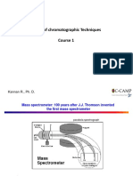 Basics of Chromatography_KR_C-CAMP.pdf