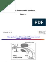Basics of Chromatography_KR_C-CAMP.pdf