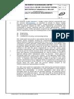 C-5 Quality_assu(Updated) 150506