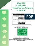 08_Movimientos.pdf