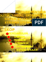 KUMPULAN 1.pptx