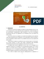 La_Logistica_1.pdf