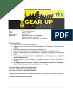 D.2. Gear Up Challenge 2016 Reg Form (2)