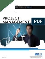 PMI_2013_PM between 2010-2020