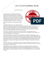 elements-of-a-good-feasibility-study.pdf