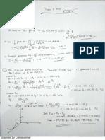 Tugas3 Musthafa Abdur Rosyied 41700