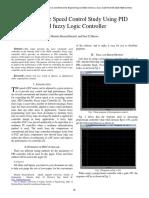 B414001.pdf