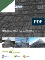 Brochure Roof Truss