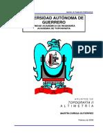 Apuntes_de_Topografia_II_Altimetria.pdf