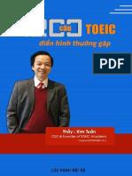 1200 Cau TOEIC Dien Hinh Thuong Gap Thay Kim Tuan-ToEIC Academy (2) (2)