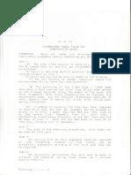 DidgeridooPulseJetPlans.pdf