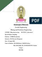 lab-1-Sampling.pdf