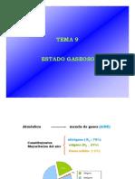 PDF Estado Gaseoso