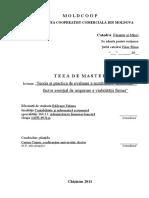 Raileanu T. MASTER 9-06-2011 - Cusnir