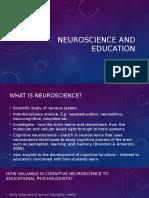 Neuroscience and Education_1
