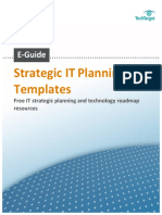 Strategic+IT+Planning+Templates