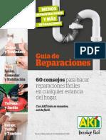 guía-reparaciones-castellano