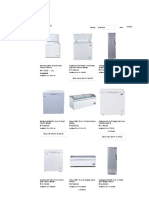 Freezer for sale - Freezers price list, brands & review _ Lazada Philippines.pdf