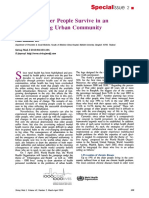 pdf_2519