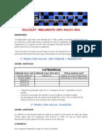 Rallyslot 2010[1]. to Copa Rallys