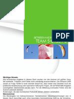 team5-greenb