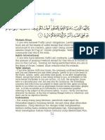 5 Surat Al Maidah
