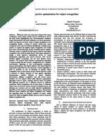 05529431.pdf