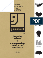 Goodwill Annual Report 2014 WEB COPY