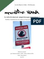 Memoire Mathilde Viana