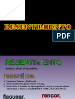 Resentidos.ppt