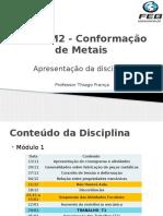2240EconformaçãoM2_M1A1