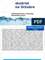 MT EEFF Noviembre 2014
