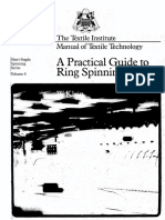 A Practical Guide to Ring Spinning.pdf