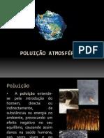 2010.05.17 AET - Poluição Atmosférica