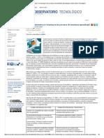 Cómo Implementar E-learning Procesos Enseñanza_aprendizaje