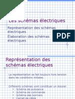 Schemas_Electriques