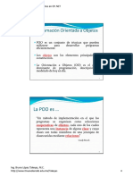 POWER Introduccion a la POO.pdf